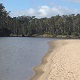 Swimming Hole Heaven in southern inland NSW