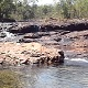 Swimming Hole Heaven - The Cascades, Litchfield National Park