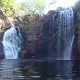 Swimming Hole Heaven - Florence Falls, Litchfield National Park